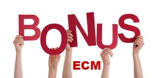 immagine Dossier Formativo e crediti ECM: fino a 30 crediti bonus per i Professionisti sanitari