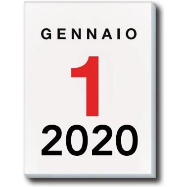 immagine SANZIONI ECM: COSA ACCADE DA GENNAIO 2020